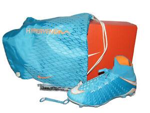 Nike-Hypervenom-Phantom-3-DF-SG-Pro-Soccer-Cleats-881548-415-Size-9-5-Men-Size-8