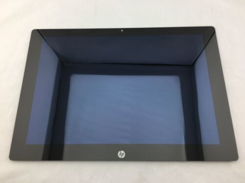 HP Spectre X2 Detachable 12-A001DX Touch Screen LED+Digitizer assembly