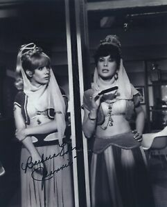 BARBARA-EDEN-SIGNED-AUTOGRAPHED-I-DREAM-OF-JEANNIE-BW-PHOTO