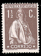 Portugal-210-MHR-CV-20-00-Chalky-Paper-Ceres