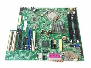 DELL PRECISION T3400 SOUND CARD WINDOWS 7 X64 DRIVER