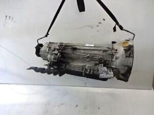 2212702701 CAMBIO AUTOMATICO MERCEDES S500 W221 5.5 285KW 5P B AUT (2008) RICAMB