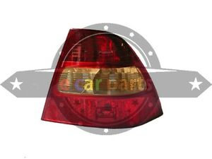 YAMAHA 3D Felt Logo Hat Hook /& Loop Closure Outdoors Khaki Boat CRP-17HYA-ES-GY