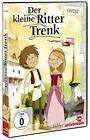 Der kleine Ritter Trenk - Teil 2 (2011)