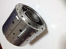 KJ66 Combustion Camera, KJ-66 MODELLO TURBINA MOTORE JET RC