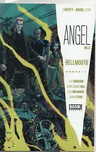 Angel-Boom-Studios-ongoing-new-and-unread-choice-6-7-8