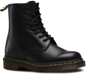 Stivali-Uomo-Donna-Stivaletti-Scarpe-Pelle-PU-Polacchini-Anfibi-Sneakers-T19U