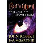 Rori's Ghost by John Robert Baumgartner (Paperback / softback, 2013)