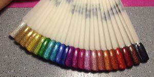 micro-GLITTER-OLOGRAFICO-per-unghie-e-CORPO-HOLO-NAIL-ART-MANICURE-nagel-ongles