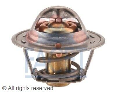 Engine Coolant Thermostat Gasket Facet 7.9520
