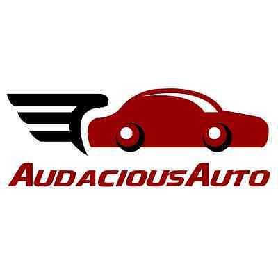 audaciousauto