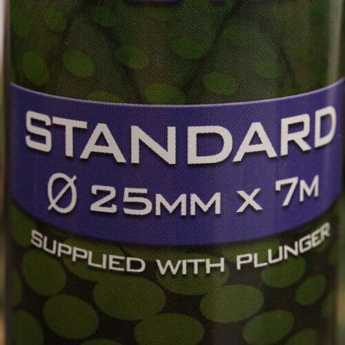 Gardner Micro-Mesh PVA Systems STD 25mm Or WIDE 35mm Carp Fishing