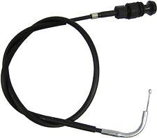 817917 Choke Cable - Suzuki DR800 SL/SM DR-BIG 90-91