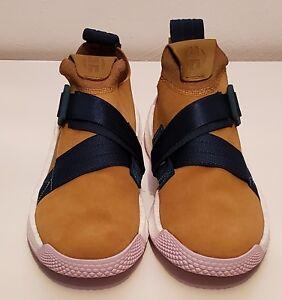 68737ea91855 Adidas Harden LS 2 Buckle  AQ0021  Men Casual Shoes James Mesa  Pink ...