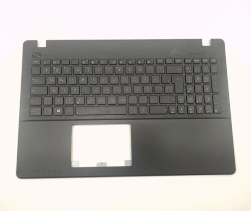 New Portuguese Brasil keyboard for Asus X550 X550L X550LA X550LB X550LC palmrest