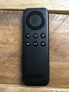 Amazon-CV98LM-Replacement-Remote-for-Fire-TV-Stick