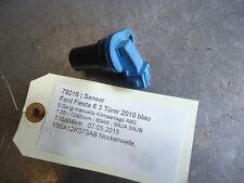 sensor Ford Fiesta 6 YS6A12K073AB Nockenwelle 1.25i 60kW SNJA SNJB 79216