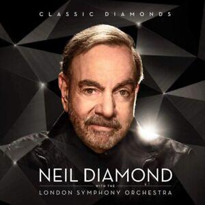 Neil-Diamond-Classic-Diamonds-With-London-Symphony-CD-Sent-Sameday