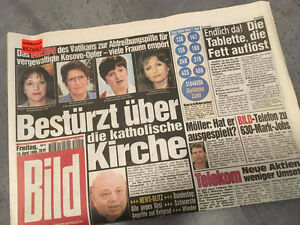Bild-newspaper-dated-16-04-1999-18-19-20-Birthday-Gift-Andy-Moller
