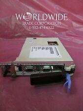 New IBM 80P5319 7881 28EA Service Processor 2x SPCN, HMC 9116-561 9117 9406-570