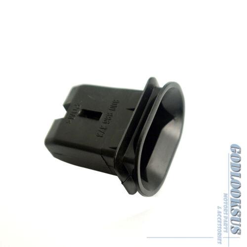 For Volkswagen Passat 98-05 AUDI A4 A6 8D0 886 373 New Seat Grommet Clip