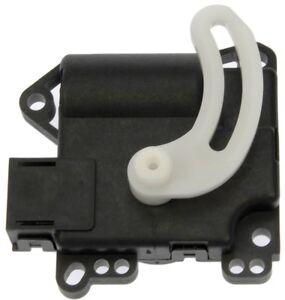 HVAC-Heater-Blend-Door-Actuator-Dorman-604-220-fits-03-11-Lincoln-Town-Car