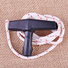 Stihl Starter Handle Rope Pull Cord 038,039,041,044,046,051,056,064,065,066,088