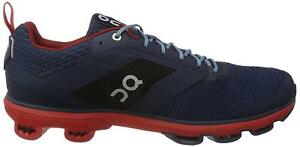 On-Cloudcruiser-Running-Shoes-Trainers-UK-8-EU-42-US-8-5-BNIB