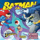 Starro and Stripes Forever by Gina Vivinetto (Paperback / softback, 2011)