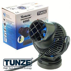 Tunze-6105-New-Model-Stream-Propeller-Pump-w-controller-included-Aquarium