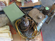 OKUMA CNC MAC CO. COOLING UNIT MAC-40CP-FR-0S-2 21281