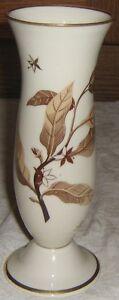 Plankenhammer-Floss-Bavaria-Vase-520-II-1857e