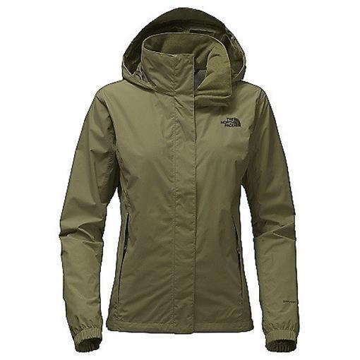 The North Face Resolve 2 Waterproof Packable Rain Jacket Mens Size XXL for  sale online  ec11ebb07