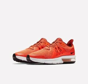 donna Scarpe da gs Nike 922884 Uk 3 38 Max 5 Eur Air Sequent 600 da corsa wraqxdrt