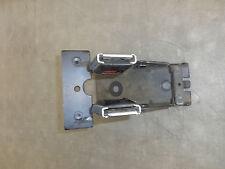 Rear Seat Belt Female Passenger & Middle 97 Ford Explorer Eddie Bauer 4 Dr OEM
