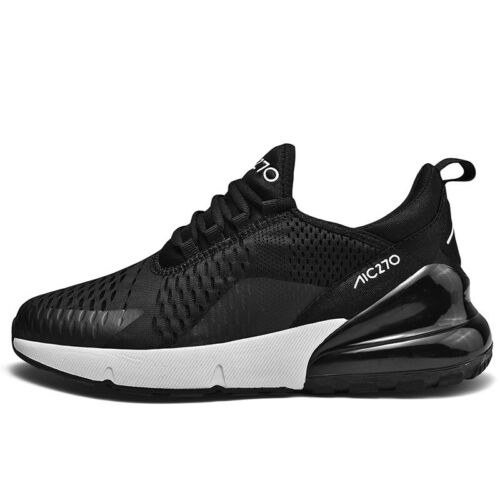 Mens Sneakers Couple Outdoor Sports Womens Running Shoes air Cushion Jogging