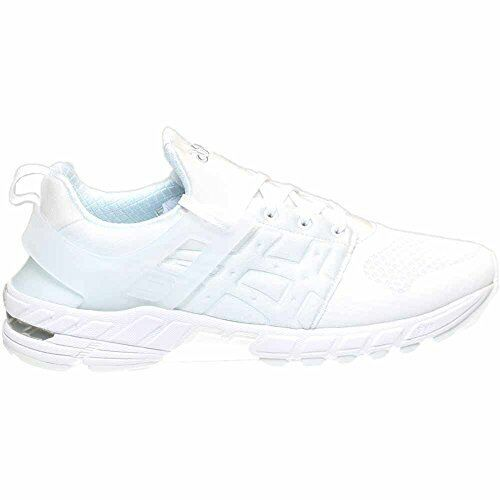 ASICS Corporation America Corporation ASICS GT DS Retro Running Shoe- Pick SZ/Color. 83f9af