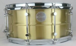 Click-6-5x14-Brass-Snare-Drum-Tube-Lugs