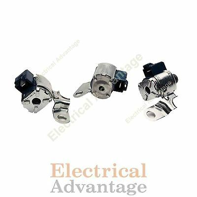 * 99109 A340  Solenoid Kit  Toyota 4 Runner Pick-up Truck 3pc set 1985-Up New
