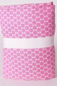 New Pottery Barn Kids Dot Jacquard Blackout Drape Panel