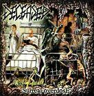 Surreal Overdose * by Deceased (CD, Jul-2011, Patac Records)