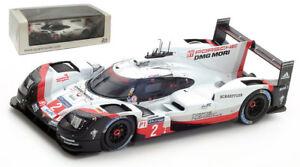 Spark-43LM17-Porsche-919-2-Le-Mans-Winner-2017-Bernhard-Bamber-Hartley-1-43
