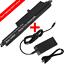 A31N1302-Battery-F-ASUS-VivoBook-X200M-X200CA-X200MA-F200CA-K200MA-11-6-034-Laptop thumbnail 1
