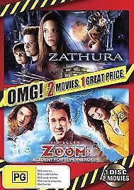 Zathura-Zoom-DVD-2011-Tim-Allen-Courtney-Cox-Kristen-Stewart