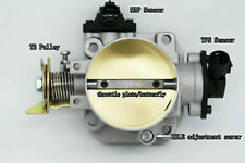 TPS Throttle Position Sensor Fits B D H F Series Honda Engines SpeedFactory Racing