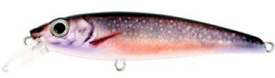 Prey Target Wobbler Arctic Char #429 8,5cm 12g Floating