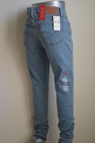 Home Étiquettes Moulant Jeans Neuf Style Super Avec Big Ou Go Levi's 710 qv0pnwqZ