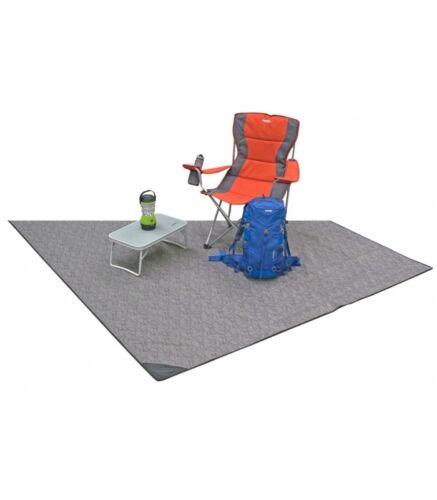 Vango Universal Tent Carpet 130 x 300cm