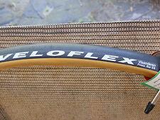 TWO  (  2  )  Veloflex Vlaanderen TUBULAR Tires FREE SHIPPING