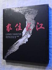 Swarovski - Living Yangtze - Eric Valli, Cho-yun Hsu